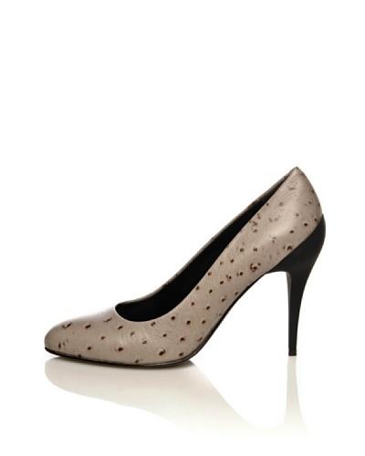 Furla Zapatos Salón Village