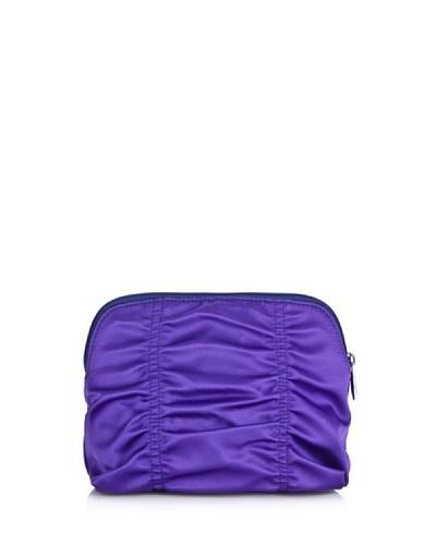 Furla Neceser Thalia violeta