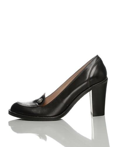 Furla Zapatos Royal