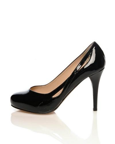 Furla Zapatos Salón Carissa