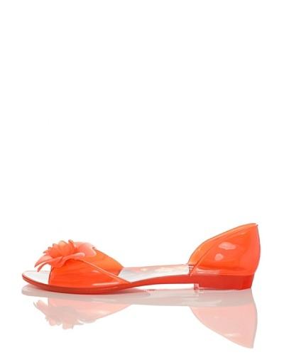 Furla Zapatos Jucca