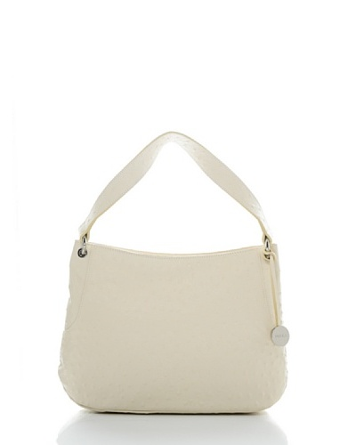 Furla Bolso Media New Zarina