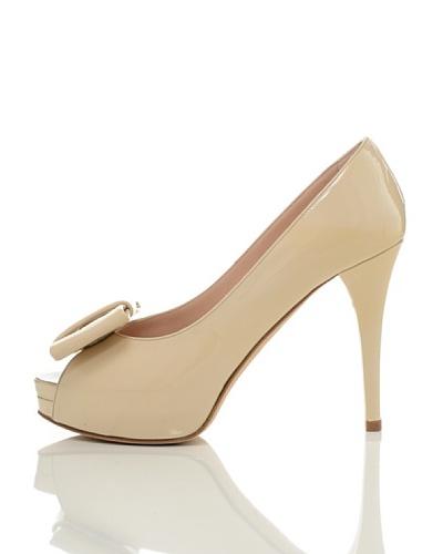 Furla Zapatos Kalika