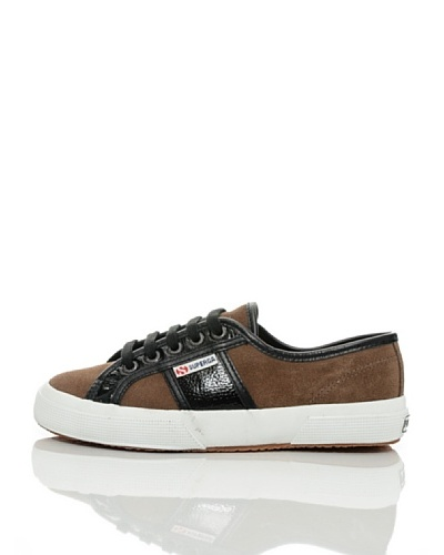 Furla by Superga Zapatillas Appaloosa