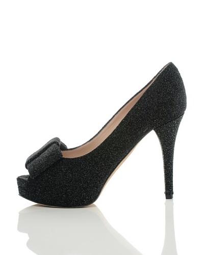 Furla Zapatos Peep-Toe Kalika