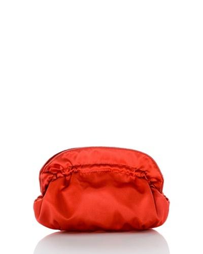 Furla Bolso Thalia Rojo