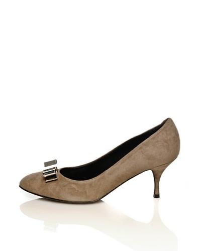 Furla Zapatos Chantilly
