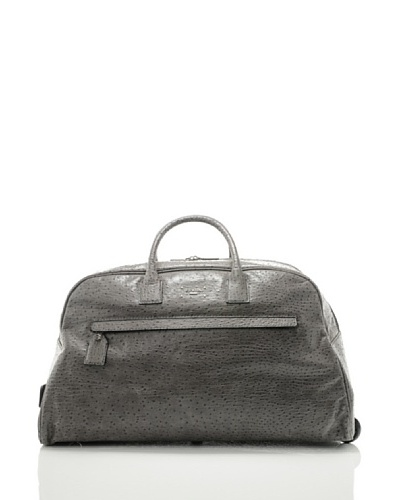 Furla Bolsa de Viaje Troley London gris