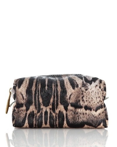 Furla Neceser Working Girl crudo