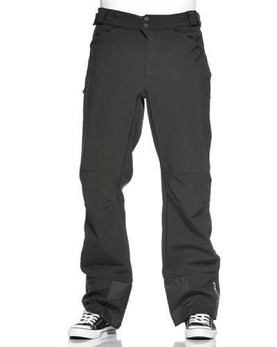 Fusalp Access Ski Pantalón