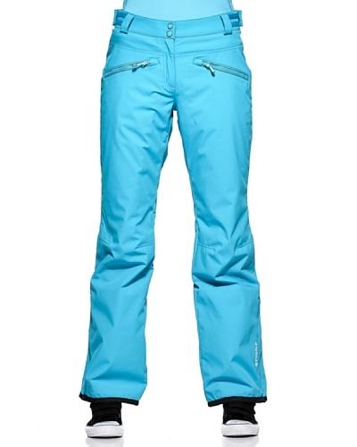 Fusalp Ester Ski Pantalón