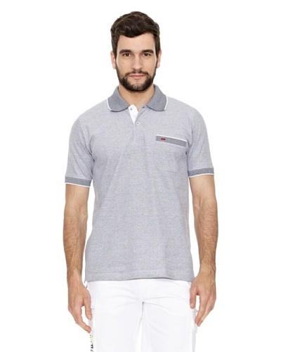 Fyord Polo Kano  Regular Fit