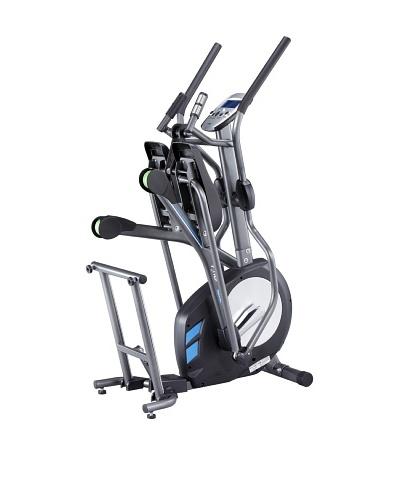Fytter Gym Bicicleta Elíptica Crosser CR-10B