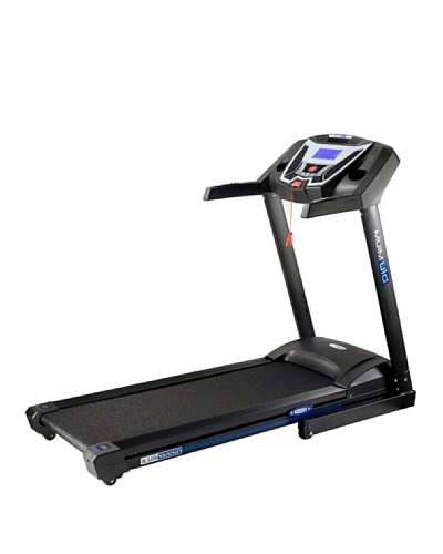 Fytter Gym Cinta de Correr Runner RU-8