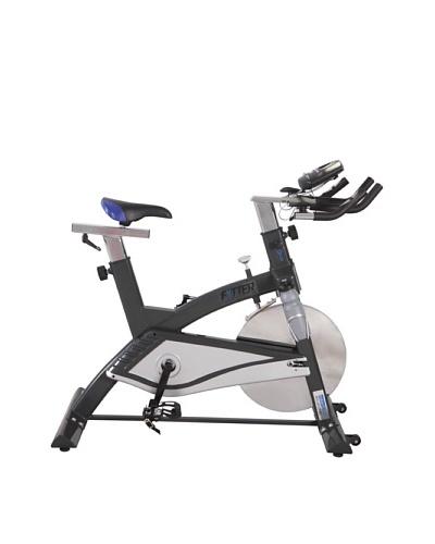 Fytter Gym Bicicleta Estática 18 kg Rider RI-2