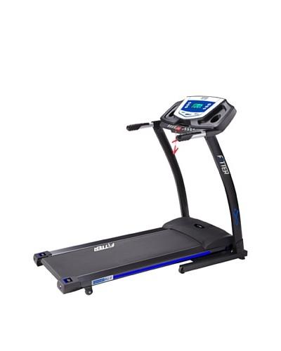 Fytter Gym Cinta de Correr Motorizada Con Inclinación Automática Runner RU-5