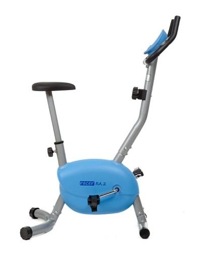 Fytter Gym Bicicleta Estática Eco Racer Ra-2
