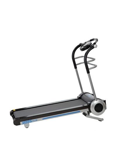 Fytter Gym Cinta de Correr Motorizada Con Inclinación Automática Runner RU-6