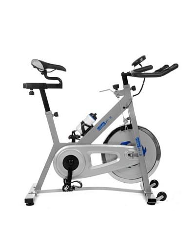 Fytter Gym Bicicleta Estática 14 kg Con Suspensiones Rider RI-3