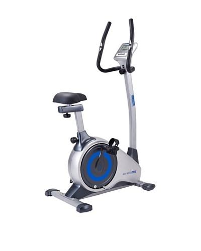 Fytter Gym Bicicleta Magnética 8 kg Con Ordenador Programable Racer Ra-8