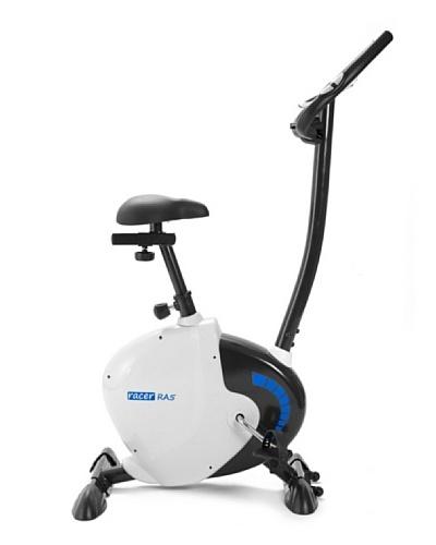 Fytter Gym Bicicleta Estática Magnética Programable Con Ordenador Racer Ra-5
