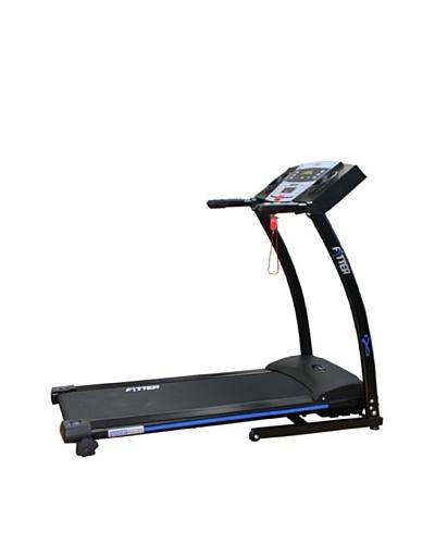 Fytter Gym Cinta de Correr Motorizada Runner RU-3X