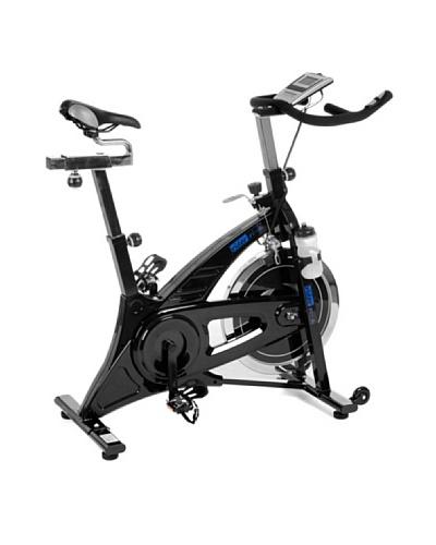 Fytter Gym Bicicleta Estática 22 kg Con Suspensiones Rider RI-6