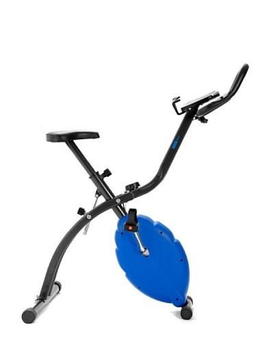 FYTTER Bicicleta Estática Racer Gym Ra3