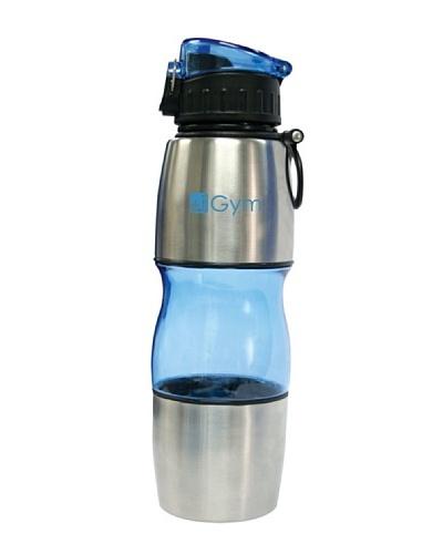 FYTTER Botella KG0060