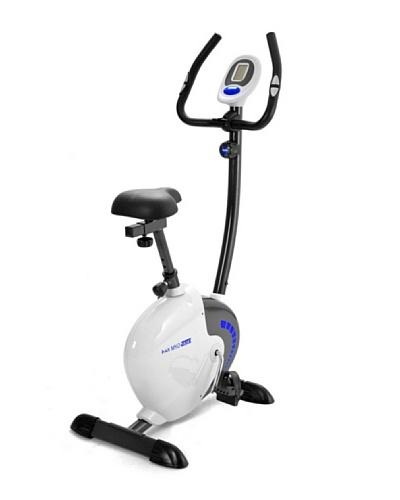 FYTTER Bicicleta Estática Racer Gym Ra4