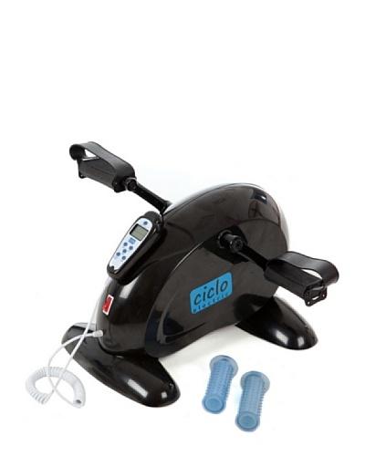 FYTTER Mini Bike Ciclo Gym Electrico KG203