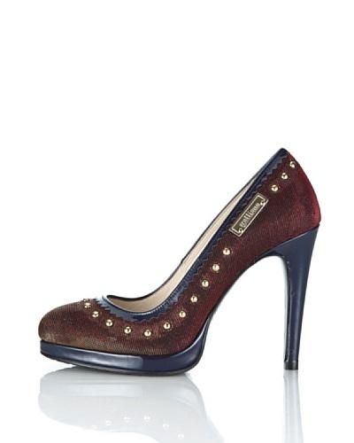 Galliano Zapatos Cala
