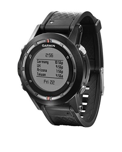 Garmin Reloj GPS Fénix