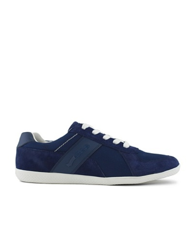 GAS Footwear Zapatillas Tee