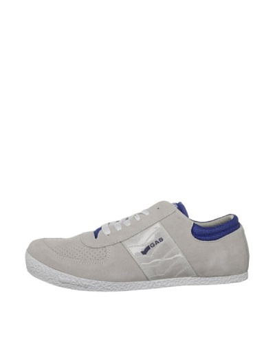 GAS Footwear Zapatillas Cutbak