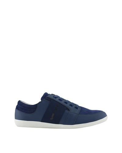 GAS Footwear Zapatillas Jack