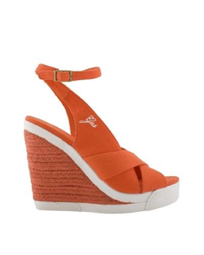 GAS Footwear Sandalias Cinderella