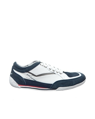 GAS Footwear Zapatillas Flint