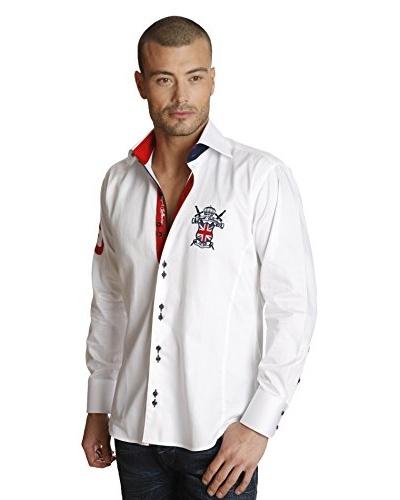 Gazoil Camisa Paul