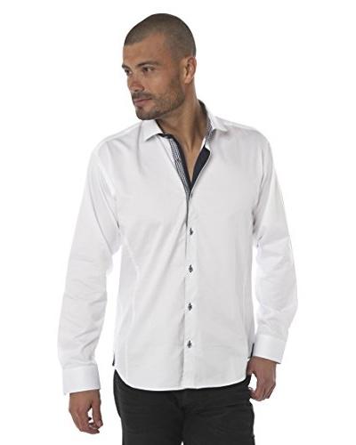 Gazoil Camisa Rosen