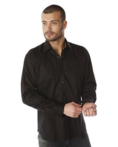 Gazoil Camisa Classic