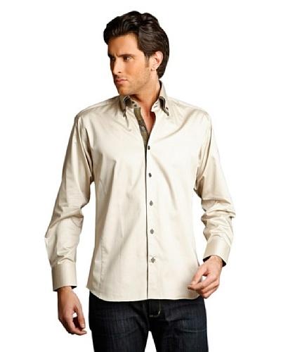 Gazoil Camisa Basic