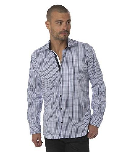 Gazoil Camisa Calispo