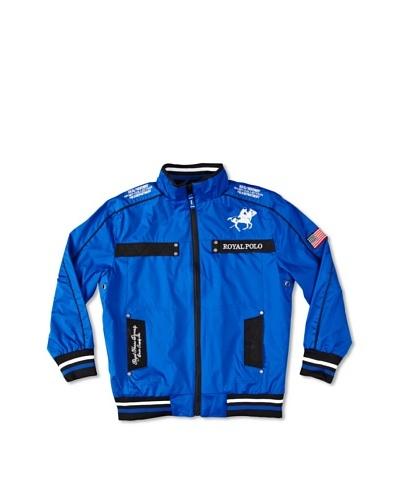 Geographical Norway Chaqueta Crashy