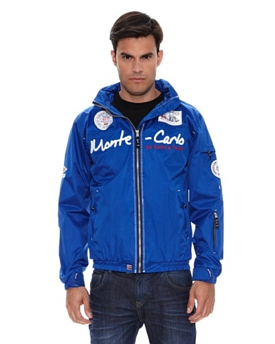 Geographical Norway Chaqueta Cosa Nostra