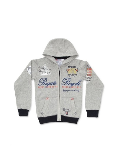 Geographical Norway Chaqueta Fregatte