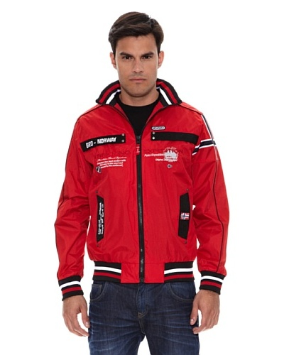 Geographical Norway Chaqueta Craft