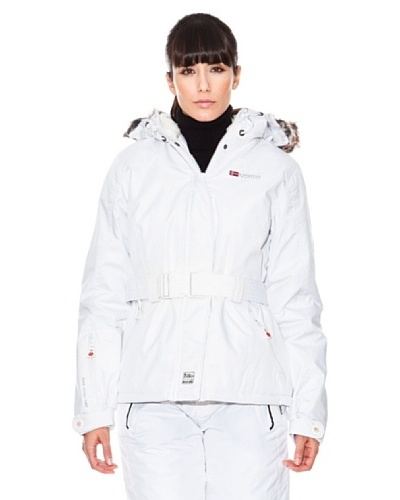 Geographical Norway/ Anapurna Anorak Amelie
