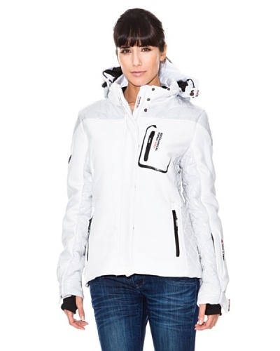 Geographical Norway/ Anapurna Chaqueta Esquí Alpina Jacket