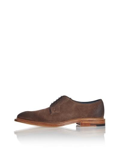 George Webb Zapatos Keaton